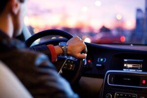 טיפים לנהג הישראלי