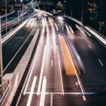 highway-1209547_640